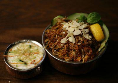 Canteen-Desi-Dhaba-0006